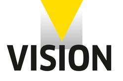 Vision trade fair